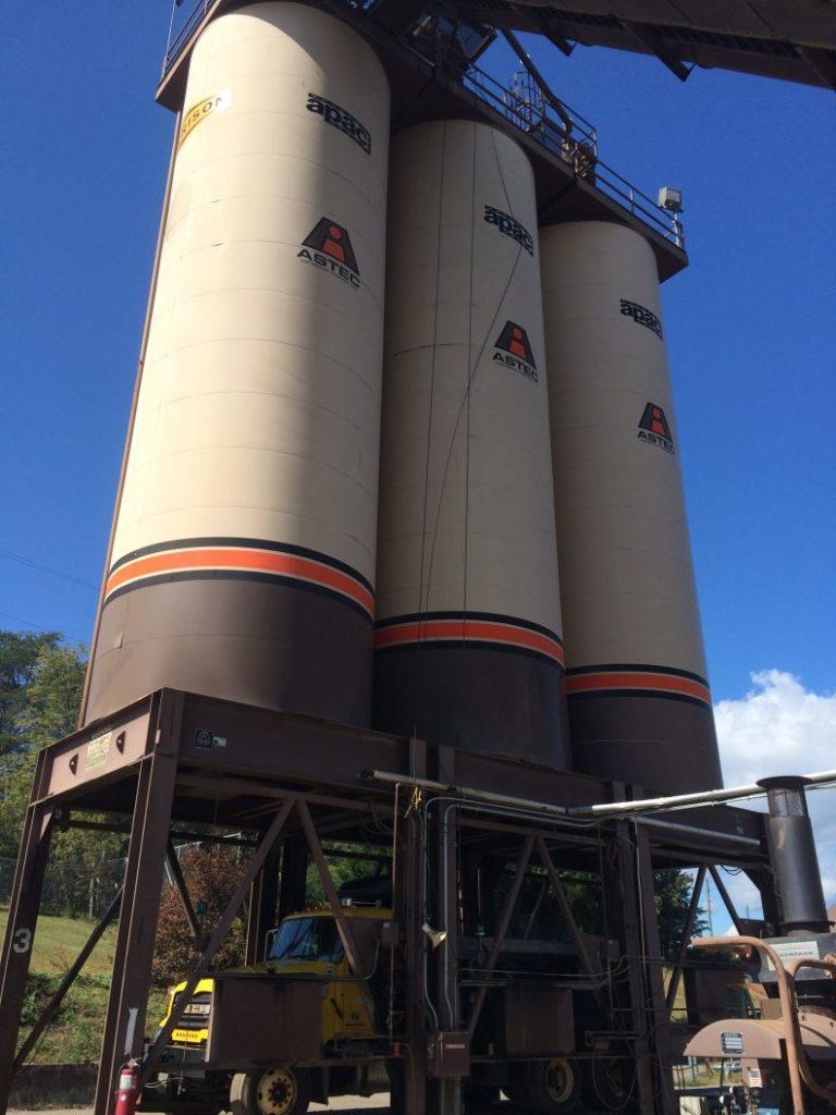 Asheville-Ashalt-Plant-e1500234381252-792x1056