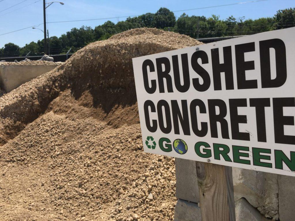 Crushed-Concrete-1056x792