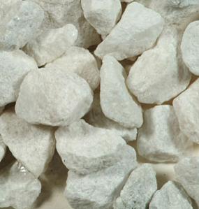 Fletcher-Limestone