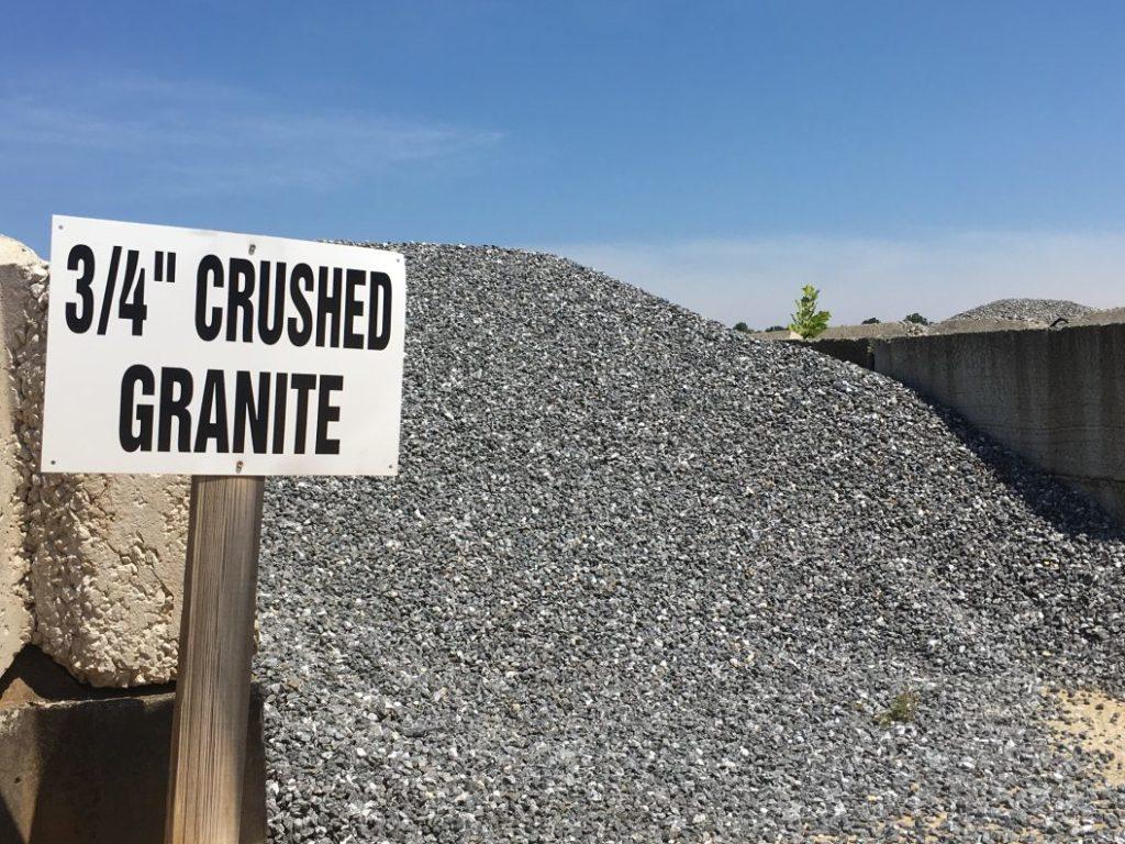 Granite-1056x792