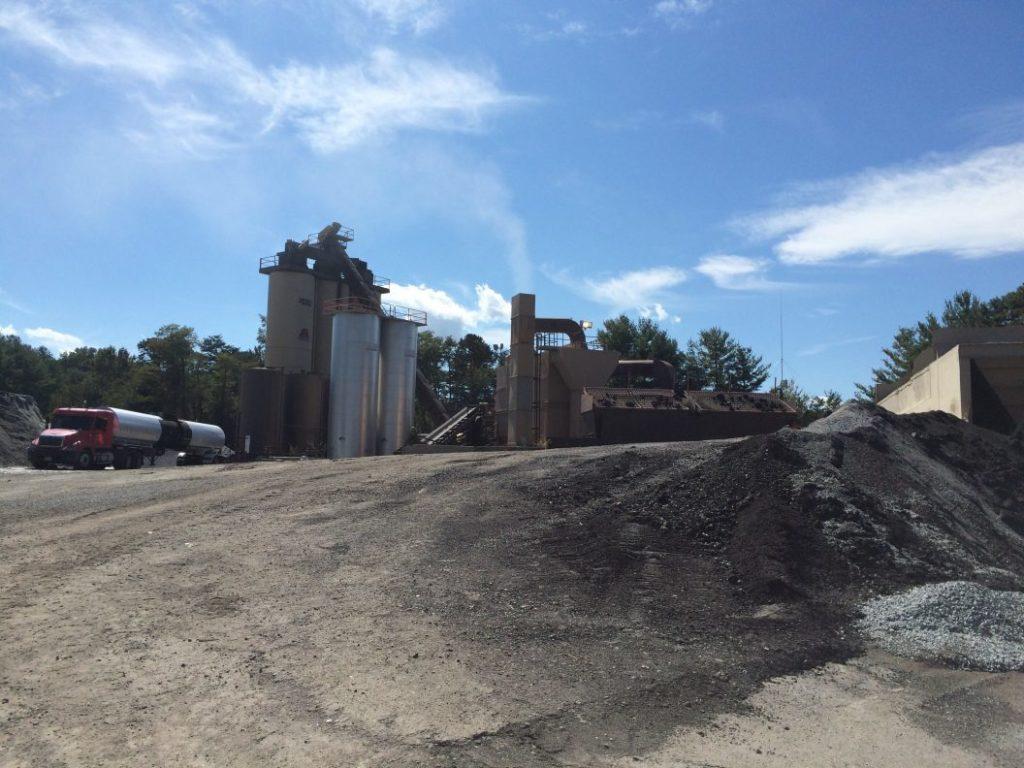 Hendersonville-Asphalt-Plant-1056x792