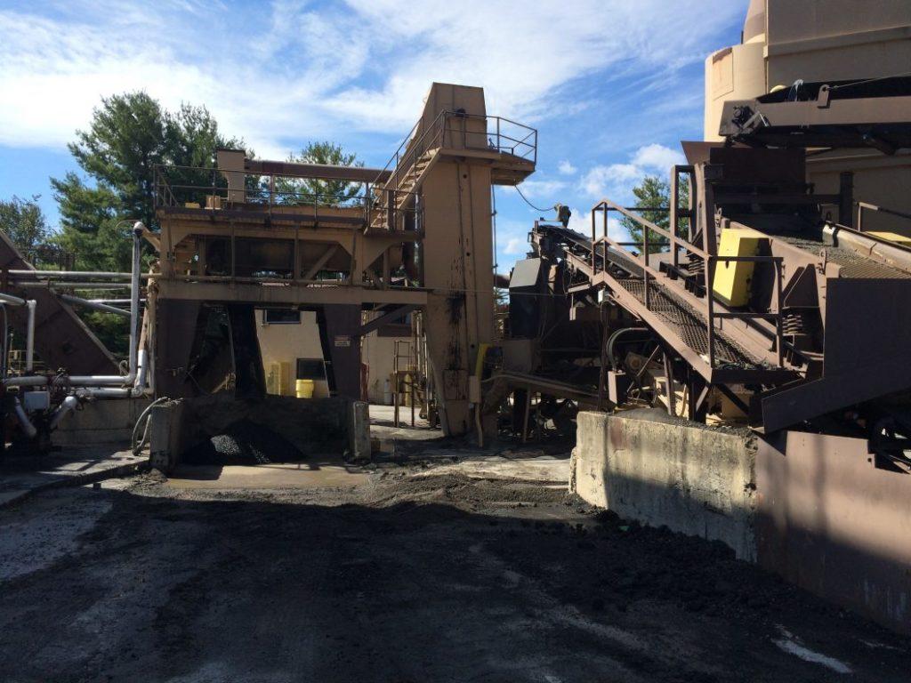 Hendersonville-Asphalt-Plant-2-1056x792