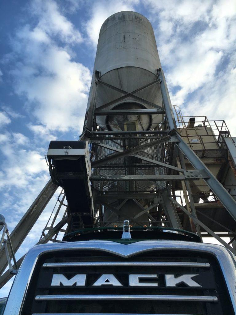 Mack-at-Plant-1-792x1056