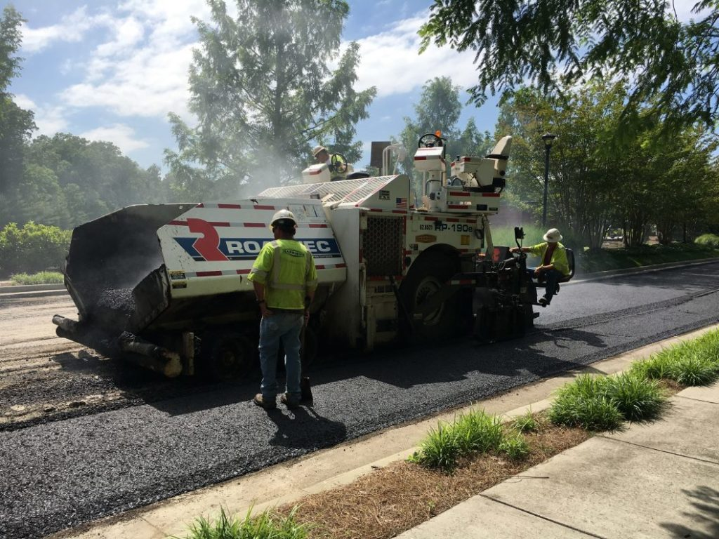 Paving-at-Turkey-Creek-1056x792