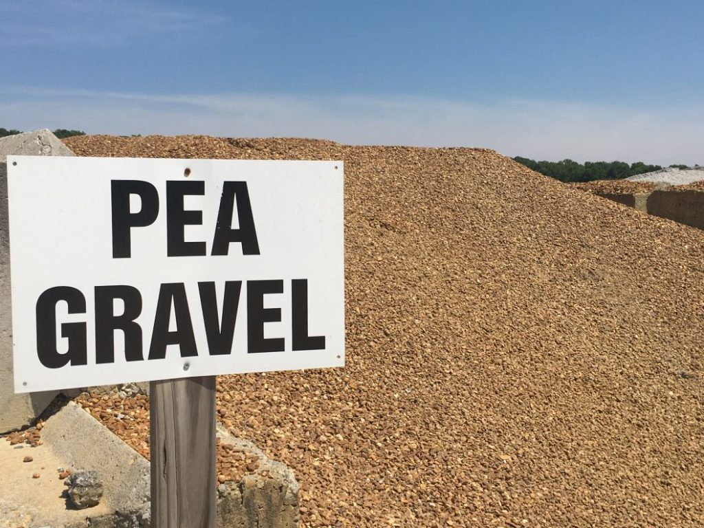 Pea-Gravel-2-1056x792