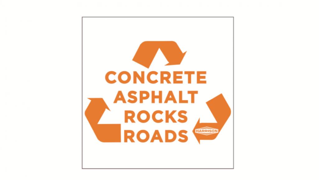 Recycle-Logo-1056x595