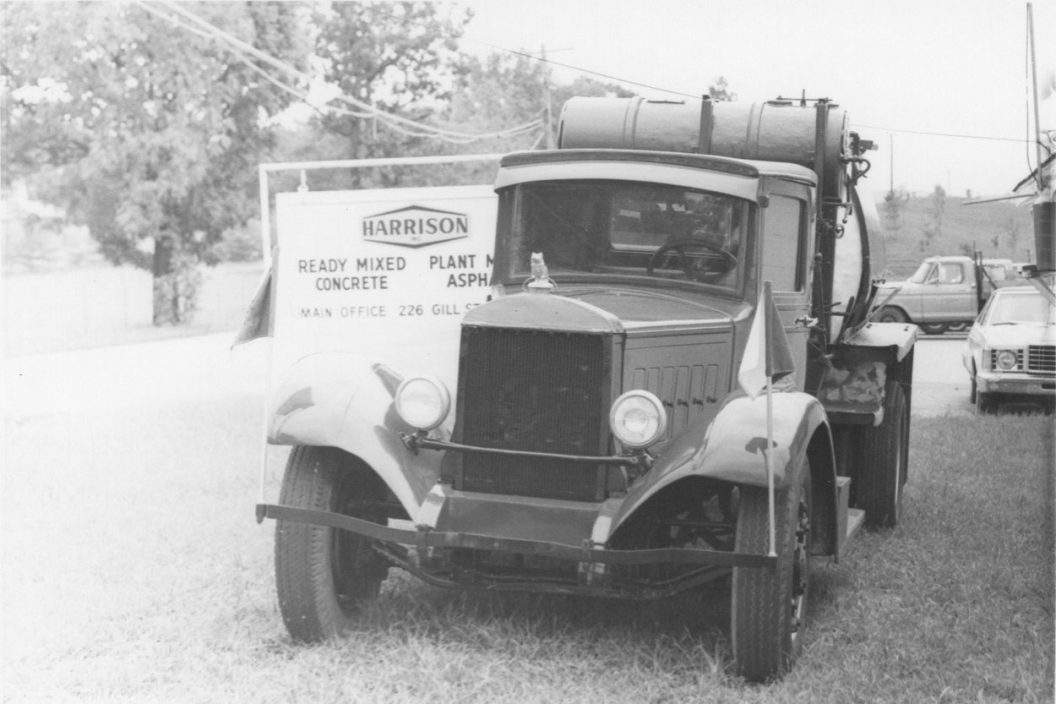 harrison-historic-photo-1056x704