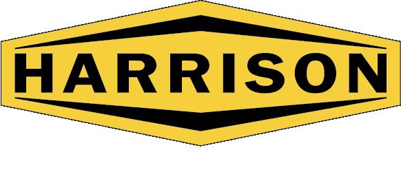 Harrison_CRH_white-endorsed